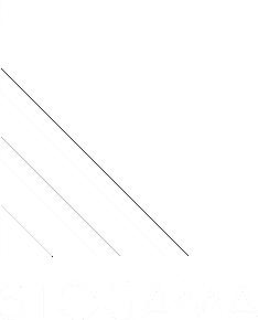 Stogama-Logo-White
